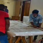 packers and movers dhaka